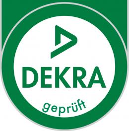 dekra-4